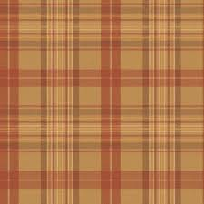 chesapeake bluewater navy sunny plaid wallpaper tll130411 the