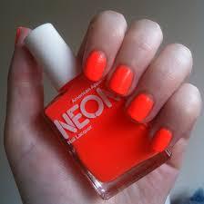 best bright orange nail polish photos 2017 u2013 blue maize