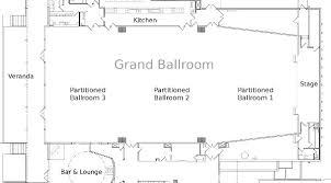 ballroom floor plan manzanita place chico grand ballroom floorplan manzanita place