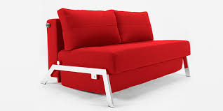Cubed Sofa Bed Assembly How To Assemble How To Assemble - Sofa bed assembly