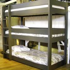 Bunk Beds For Small Spaces Bunk Bed Design For Small Room Houzz Tikspor