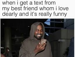 Best Friend Memes - 25 wholesome memes to send to your best friend memes meme and humour