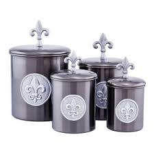 Canisters For Kitchen Counter by Kitchen Canisters U0026 Jars You U0027ll Love Wayfair