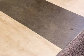 vinyl flooring singapore best vinyl floor selections