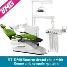 Dentist Chair For Sale Suntem Dental Chair Suntem Dental Chair Suppliers And