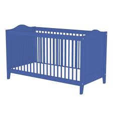 quelle couleur chambre bébé quelle couleur pour une chambre bébé garçon