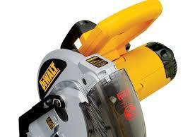 dewalt dws7085 miter saw led work light system amazon ca tools