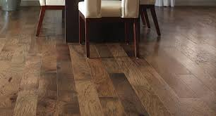 sustainable and canadian made flooring