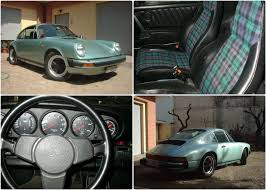 first car ever made car life reveling in the lasting impressions of porsche rennlist