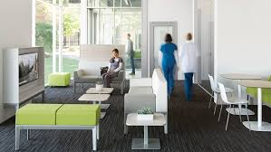 medical exam room tables medical office furniture healthcare solutions steelcase