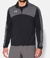 winter jackets u0026 vests under armour ca