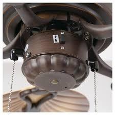 oil rubbed bronze ceiling fan no light yosemite 52 ceiling fan no light oil rubbed bronze target