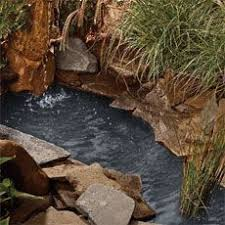 How To Build A Backyard 34 Best My New Backyard Pond Project Images On Pinterest