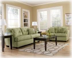 light green couch living room light green living room furniture conceptstructuresllc com