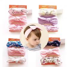 headband baby baby headband baby headband suppliers and manufacturers at