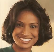 chin length hairstyles for ethnic hair hairstyleshort hairstyles black women hair salon hairstyles