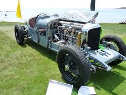 bentley old file 1929 bentley speed six gurney nutting old number 1 jpg