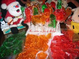cuisine pour noel la cuisine en fête de sakya bonbons et suçons au sucre d orge