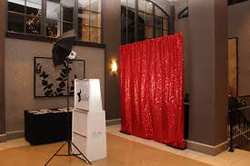 open air photo booth how does your photo booth work