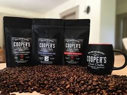 coffee bean gift set for your friends and family coffee supremacy