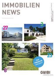 Sch E Einbauk Hen Beste Lage 2011 By Von Poll Immobilien Gmbh Issuu