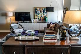 scandinavian livingroom art deco scandinavian catherine french design
