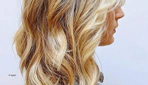 hairstyles front and back view medium length hair medium hairstyles front and back view lovely