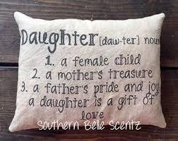 Decorative Definition Nana Grandmother Definition Feed Sack Decorative Pillow