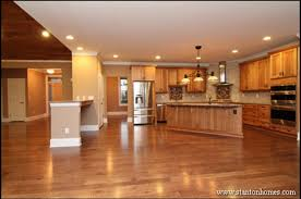 open concept home plans small open concept floor plans for homes floor plans open concept