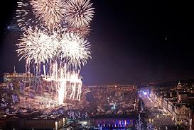 enjoy a spectacular new year celebration in 11 european cities