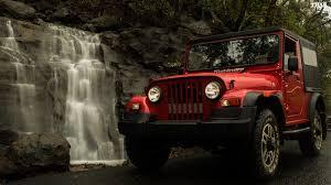 jeep screensaver mahindra thar gallery suv photos videos wallpapers screensavers