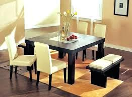 dinner table centerpiece ideas dining room table centerpieces pauljcantor