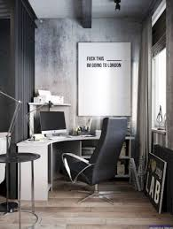 simple office design 46 simple workspace office design ideas roomaniac com