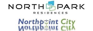 northpark residences north park residences price floor plan