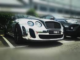 bentley chrome images tagged with theyesguy on instagram