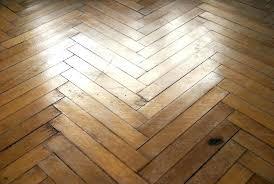 floor design wood floor design patterns hardwood floor designs wood floor design