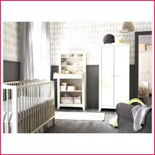 chambre bebe evolutive complete chambre complete bebe evolutive pas cher gallery of chambre bb