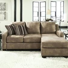 Cheap Sectional Sofas Houston Tx Sectional Sofas Houston For Sectional Sofa In 74 Modern Sectional