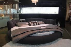 Circular Bed Frame Circular Bed Frame Gallery Trip Logistics All