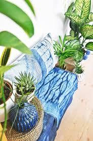 grünpflanzen im schlafzimmer schöner aufwachen im jungle unsere schlafzimmer oase mit