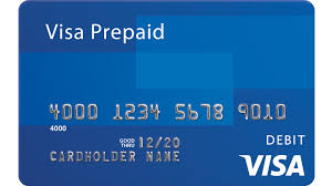 online prepaid card we need to protect consumers from prepaid card fraud fees step