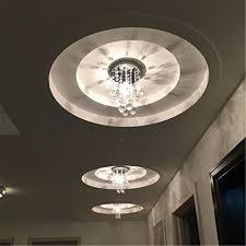 navimc mini modern chandeliers drop pendant flush