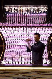 Melbourne Top Bars Best 25 Bar Displays Ideas On Pinterest Cafe Bar Counter Woods