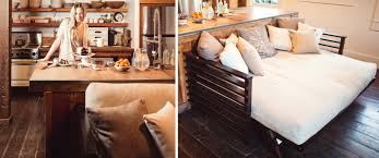black friday deals for furniture blog black friday sale 4 space saving decorating ideas for a