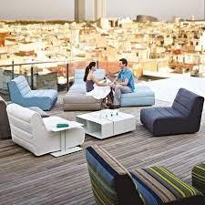 Patio Furniture Palo Alto Outdoor Furniture Oakland Ca U0026 Palo Alto Ca Kcc Modern Living