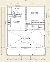 Small Log Cabin Floor Plans With Loft 79 Best Log Cabin Dreams Images On Pinterest Small Cabins Log
