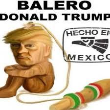 Para Memes - memes de donald trump en español memeshappy