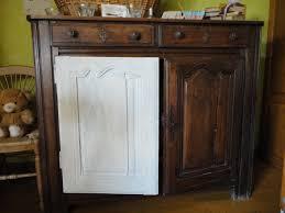 quelle peinture pour repeindre des meubles de cuisine quelle peinture pour repeindre un meuble 2750 klasztor co