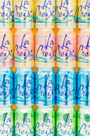 bob cut mag u2014 lacroix u2014 the stylish can of water you need to be