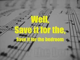 save it for the bedroom lyrics download you me at six save it for the bedroom lyrics free mp3